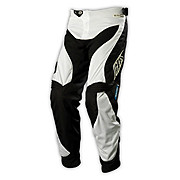 Troy Lee Designs SE Pants - Corse